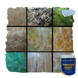 Best-selling Water based exterior walls coating