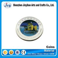 custom pure gold/silver, antique gold/silver coin/bullion bar/banknote