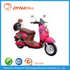 2016 High power brushless electirc new scooter electric motorcycles 350-1000w