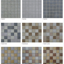 kitchen tiles wall matt finish 48x48mm