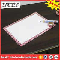 Coffee shop hot sale portable usb whiteboard interactive finger touch smart writing board wholesale price