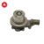 High Quality Agricultural Machinery Engine Spare Parts Diesel Generator MF Tractor Water Pump With Pulley for Massey Ferguson
