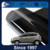2 ply High quality best window tinting removable sun shade car tint film