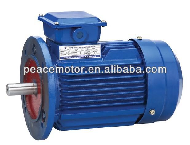 30hp electric car dc motor buy electric car dc motor for Buy electric motors online