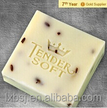 high quality face soap, wholesale bath and body products face soap made in morocco