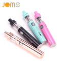Jomo Royal 30 e cig 30w vapor pen JOMO 30 watt vape mods kits vape cigar&electronic cigarette