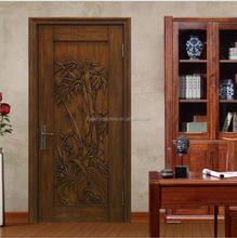 son and mother door outdoor main entrance design armored door