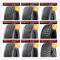 China hot sale car tyre 175/50R13 165/50R13 165/60R14 185/70R14 155/80R13