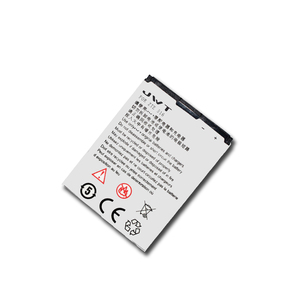 for zte mobile battery a39 c300 d180 d910