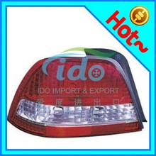 Auto tail lamp for Honda 33501-SX8-T51