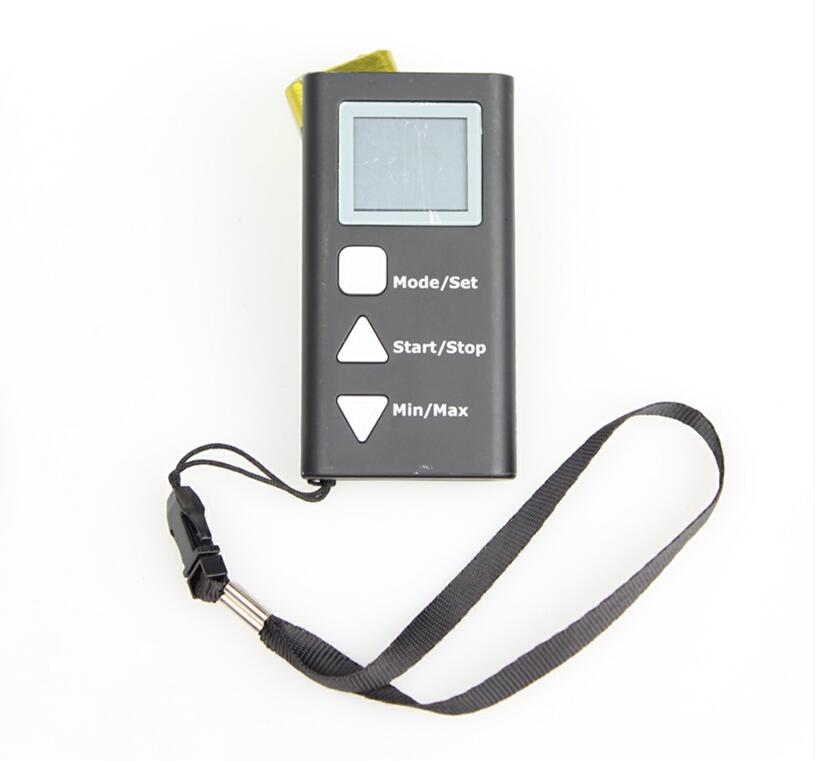 "HT-165 ""HOT SALE"" Data logger for shipping use/Gardening/Dadas download/Software"