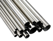 Black welded steel pipe,ERW/SSAW black steel tube,ms carbon steel pipe