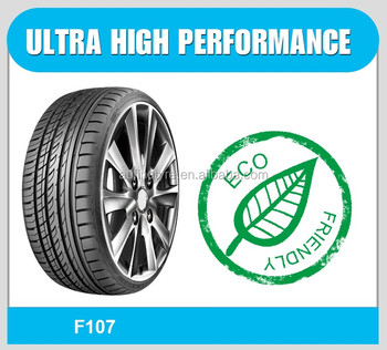 suv tires passanger car tyres Aufine Brand with TOP quality from factory
