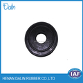 New type china supplier Oilfield Drilling rig Stystem G&B Standard rubber pipe wiper