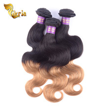 Raw indian human hair Best Quality Wholesale Cheap Unprocessed 100% 9a virgin human hair