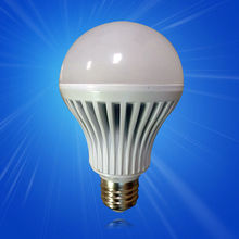 Hot selling cheap price 220v 7w china led bulbs light