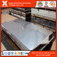 soon delivery hot cake,stainless steel sheet and plate,304 430 406 ,suitable for construction