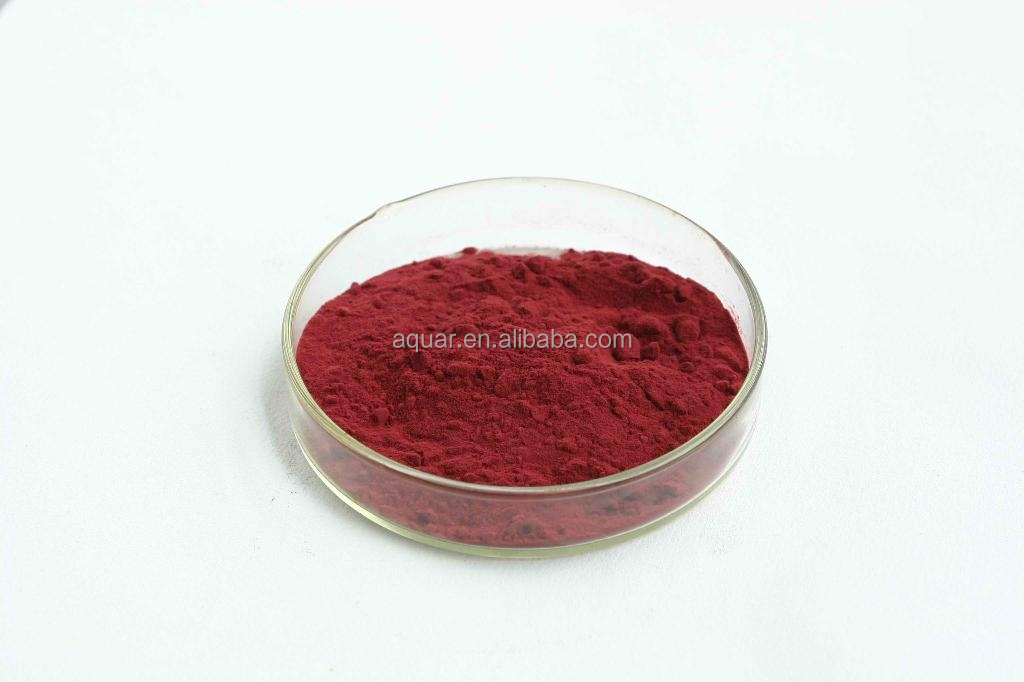 blue berry extract blueberry powder blueberry extract concentrate powder blueberry fruit extract powder