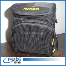 2014 Hot-Selling Camera Bag