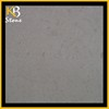 Other Natural Stone Type Travertine Tiles Cheap