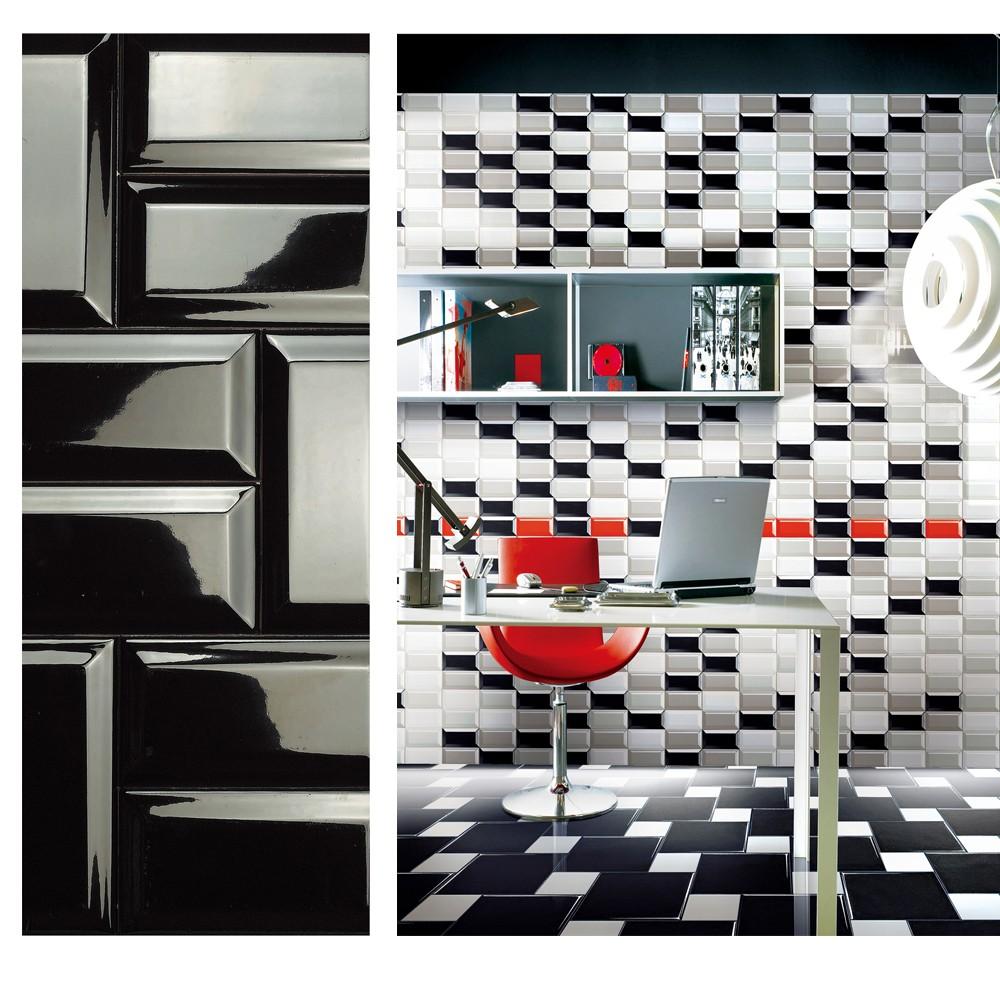 Livingroom bathroom timber roller printing ceramic tiles and livingroom bathroom timber roller printing ceramic tiles and ceramic tile manufacturer malaysiaguangtao dailygadgetfo Choice Image
