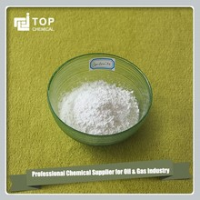 High Quality Sodium Bentonite Products