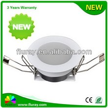Best Quality High Bright High Quality Led Downlight 3w