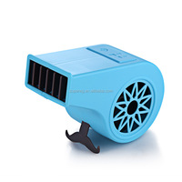 Good Quality whistle rechargeable clip usb fan whistle electric fan AIR COOLING FAN