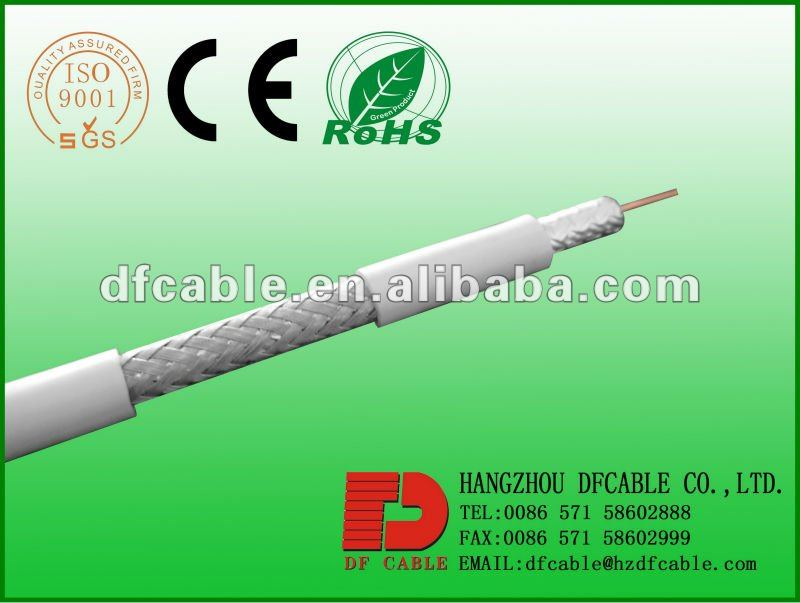 17VATC COAXIAL CABLE CHINA FACTORY TV