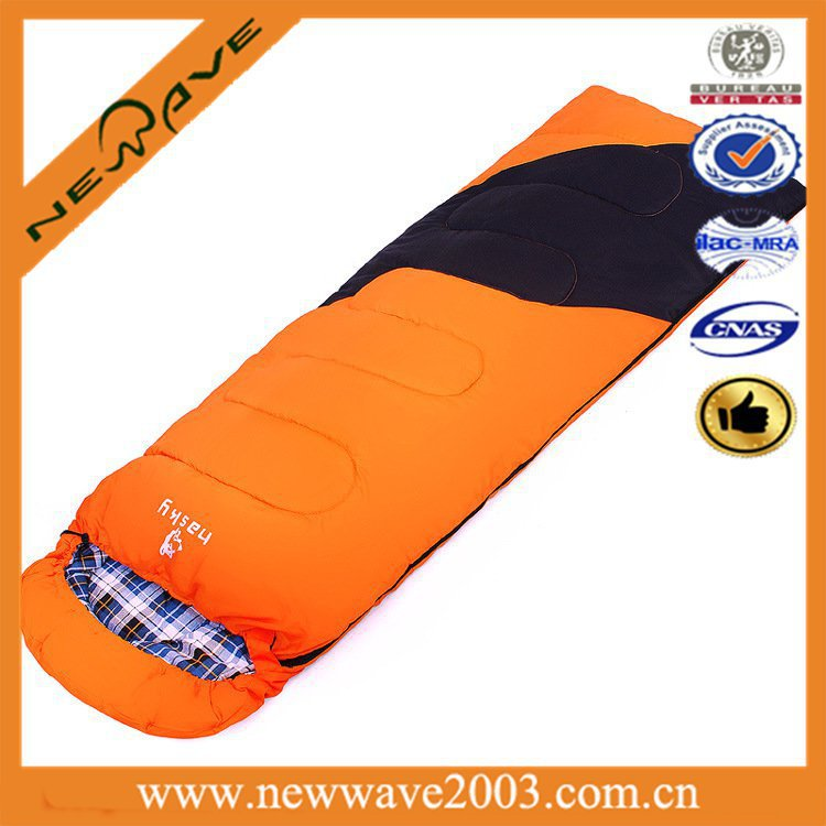 Very Hot!!! Adult double sleeping bag,wholesale,welcome to order