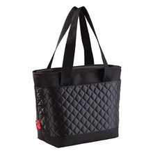 Customized Promotion Insulated Tote Cooler Bag with high quality