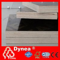 prices of melamine faced paulownia block board