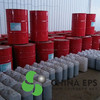 china supplier polyurethane adhesive pu glue for hepa filter