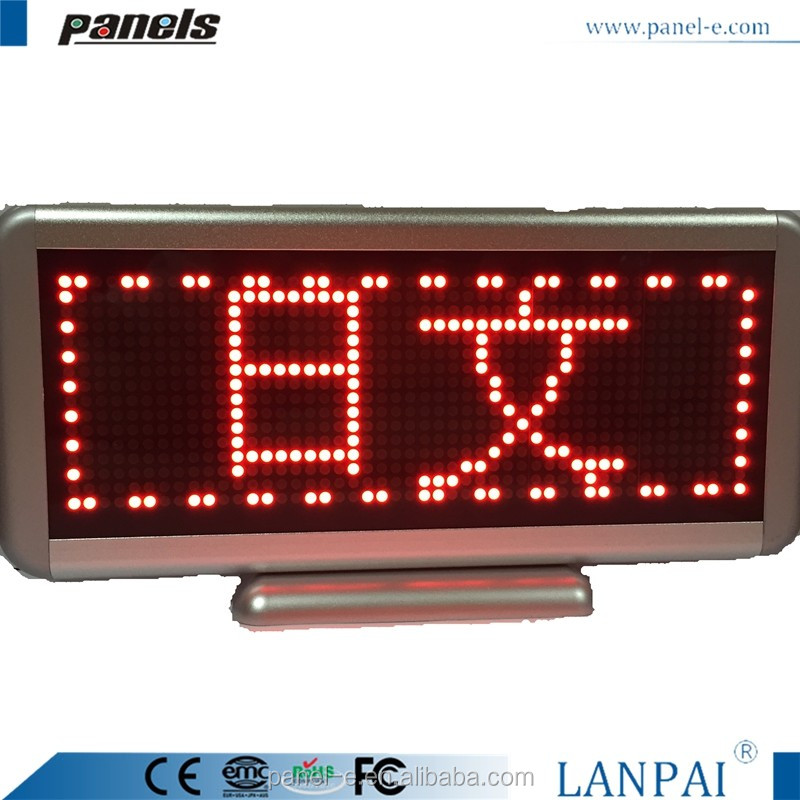 professional manufacturer min imoving led display circuit wholesale