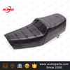 Hot selling Nice and Cheap Motorcycle seat for PPS-09