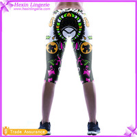 Professional Wholesale Women Tight Pants Lady Sex Legging Pants