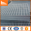 Alibaba sale metal steel grid floor drain grating