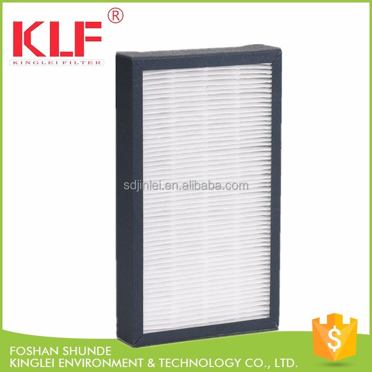 H13 air purifier hepa filter