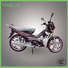 High Quality Low Price 49CC Mopeds