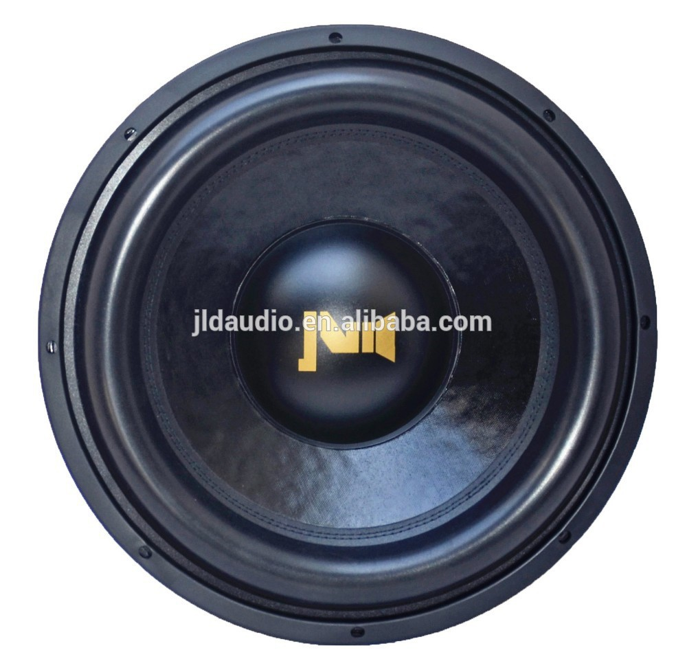 Ultimate_in_SPL_15_Car_Subwoofer_Beast15SPL (2).jpg