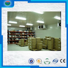 The Newest high quality cold storage room for medical equipment
