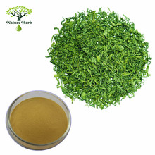Factory Direct Sale Green Tea Catechin Extract Power
