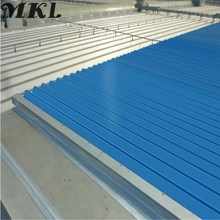 chemical building paint Flexible waterproof roofing coating