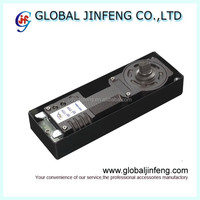 Heavy Duty Floor Spring, glass door accessory and hardware exporter from China