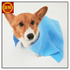 Pet Drying Ultra absorbent Towel Dog Bath Towel Microfiber Pet Towel