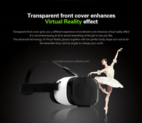 master image 3d glasses head mounted display sex mp4 glasses for cellphone watching videos