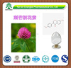 GMP factory supply high quality Red Clover plant Extract Formononetin