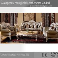 Popular useful american style sofa set very comfortable
