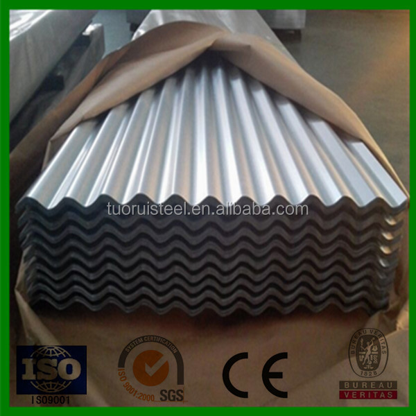 coated roof tile warehouse metal roofing panels laminate roofing shingles