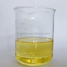 China factory price WD-A60 Synthetic Heat Transfer Fluid Oil for high temperature